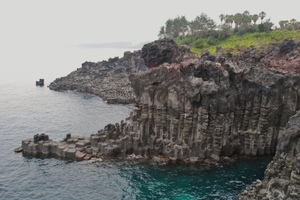 More amazing rocks