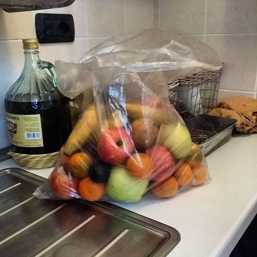 fruit-bag
